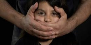 SEXUAL ABUSE OF MINORS AND THE SILENCE THEREIN (Part 2)