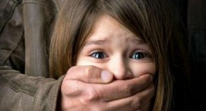 SEXUAL ABUSE OF MINORS AND VULNERABLE ADULTS IN NIGERIA (1)