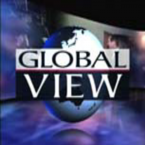 """""""THE GLOBAL VIEW"""" BY FR. TIMOTHY ETSENAMHE"""