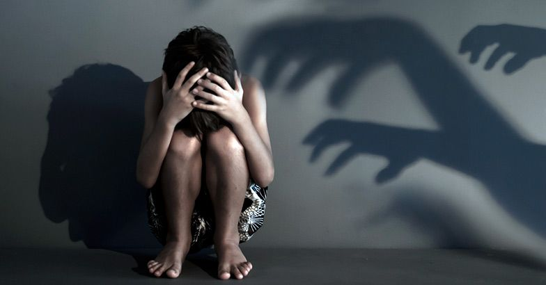 How do you cope with Sexual Violence and Rape? (continued from previous post August 11, 2020)