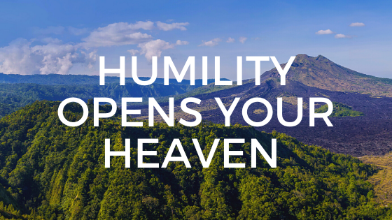 HOMILY FOR MONDAY THE TWENTY-SIXTH WEEK IN ORDINARY TIME