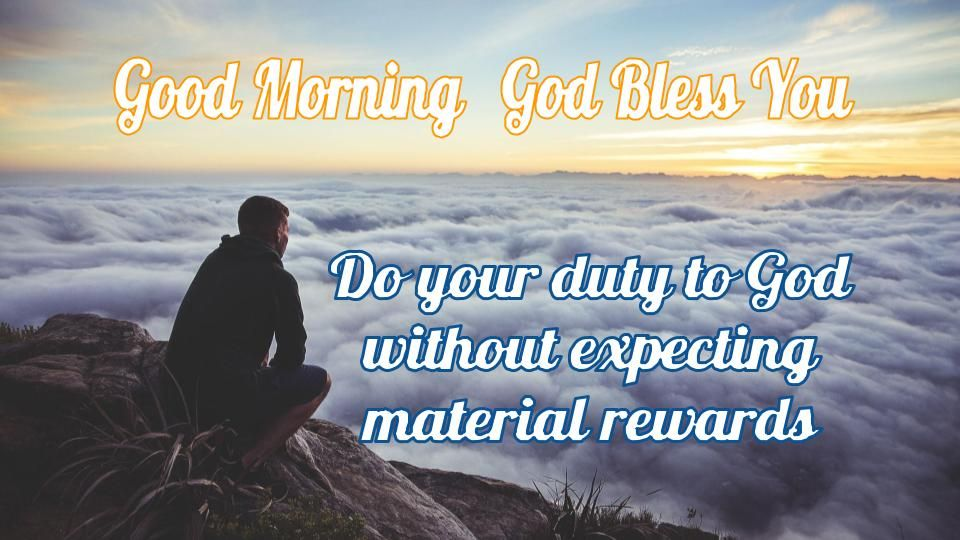 HOMILY FOR TUESDAY THE THIRTY-SECOND WEEK IN ORDINARY TIME (MEMORIAL OF POPE ST LEO THE GREAT)