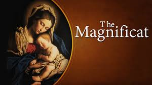HOMILY FOR TUESDAY (DECEMBER 22, 2020) THE FOURTH WEEK OF ADVENT