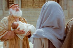 HOMILY FOR TUESDAY 29TH: FIFTH DAY IN THE OCTAVE OF CHRISTMAS