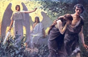 HOMILY FOR SATURDAY THE FIFTH WEEK IN ORDINARY TIME YEAR 1 (13/2/2021)