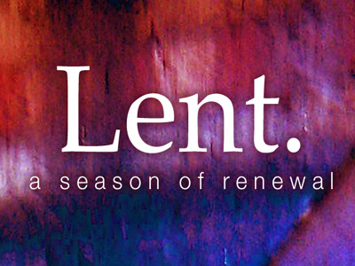 HOMILY FOR WEDNESDAY THE FOURTH WEEK OF LENT YEAR 1 (17/3/2021)