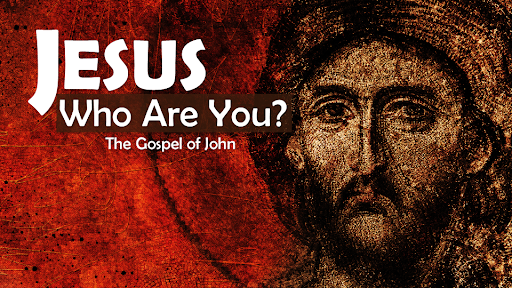 HOMILY FOR SATURDAY: THE FOURTH WEEK OF LENT YEAR 1 (20/3/2021)