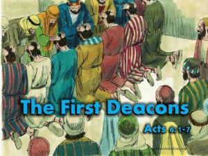 HOMILY FOR SATURDAY THE SECOND WEEK OF EASTER YEAR 1 (17/4/2021)