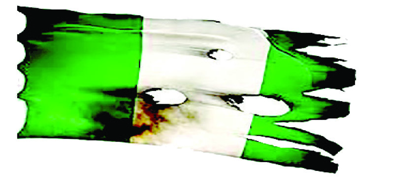 REV. FR. TIMOTHY: DIRGE WITHOUT MUSIC FOR NIGERIA AT 61